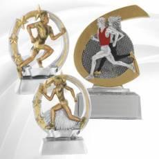 Trophées Prix Bas Athlétisme