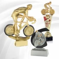 Trophées Cyclisme