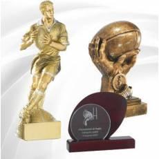 Trophées Rugby