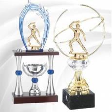 Trophées Tennis de Table