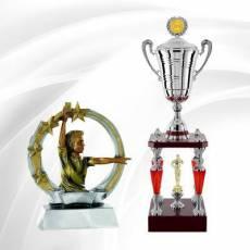 Trophées Prix Bas Arbitre