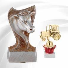Trophées Prix Bas Agriculture