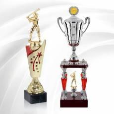 Trophées Prix Bas Baseball