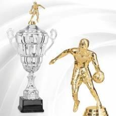 Coupes Handball