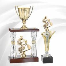Trophées Prix Bas BMX