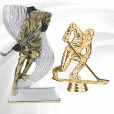 Trophées Hockey