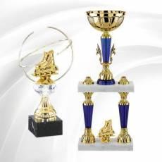 Trophées Roller