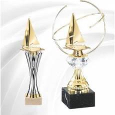 Trophées Sports Nautiques