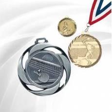Médailles Frappées Tennis de Table