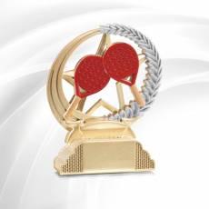 Récompenses Sportives Squash