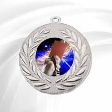 Médailles Arbitre