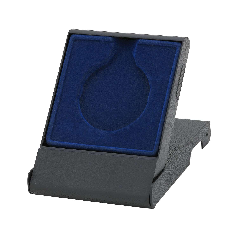 Ecrin Bleu 50mm 8774 (+1.03€)