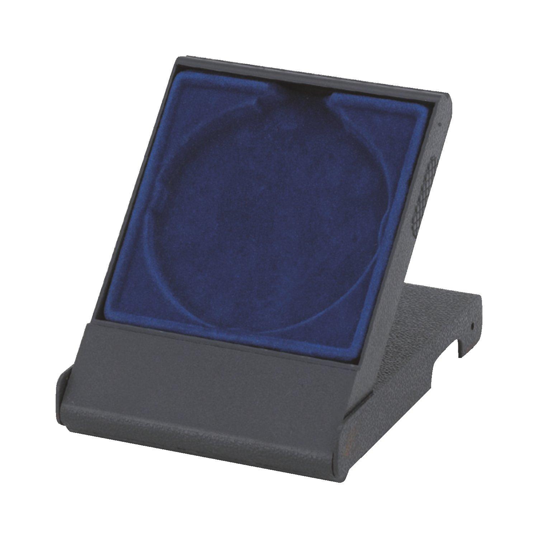 Ecrin Bleu 70mm 8775 (+1.03€)
