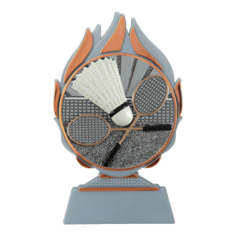 B-Q120.03.FG014 - 14cm - 1.95€