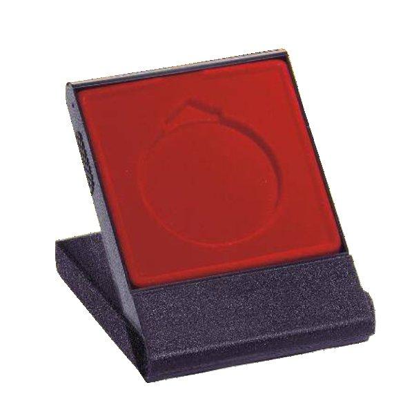 Ecrin Rouge 50mm - 8776 (+ 1.03€)