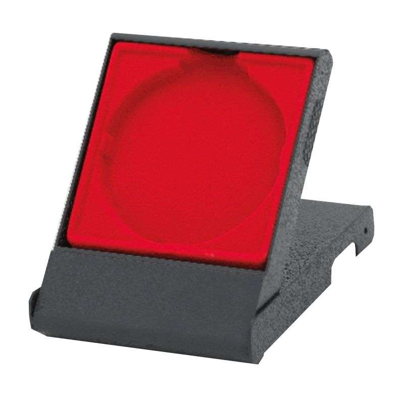 Ecrin Rouge 70mm - 8777 (+1.03€)