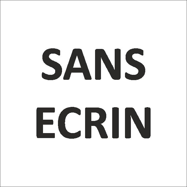 Sans Ecrin
