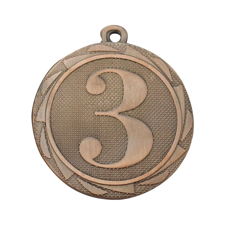 BS.ME103.27 - Bronze