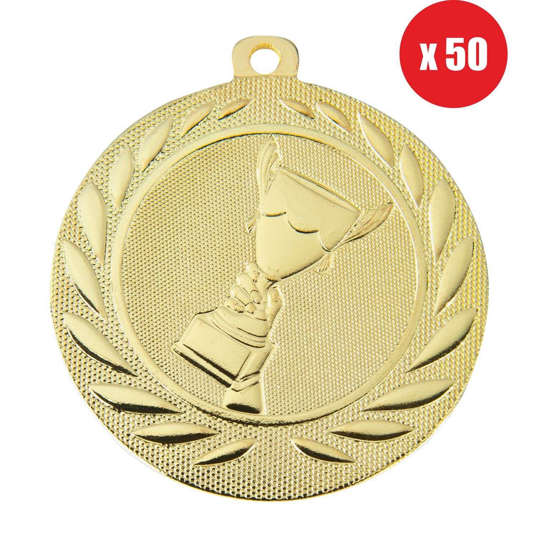 BS-DI5000.A.01 x50 - Or