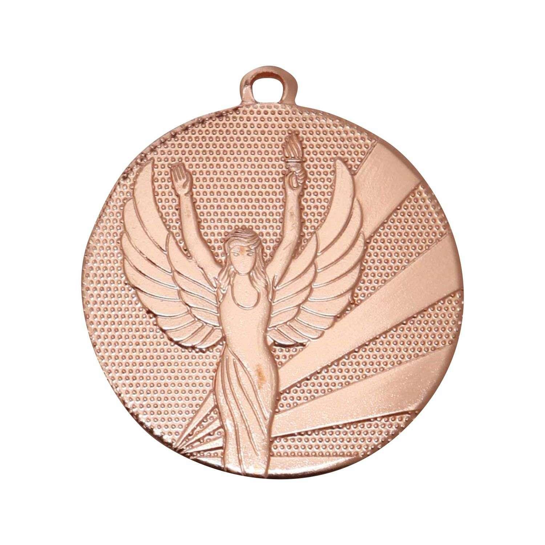 B-DI3207.26 - Bronze