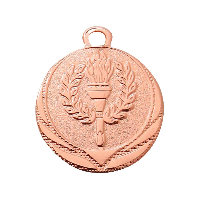 B-DI3208.26 - Bronze