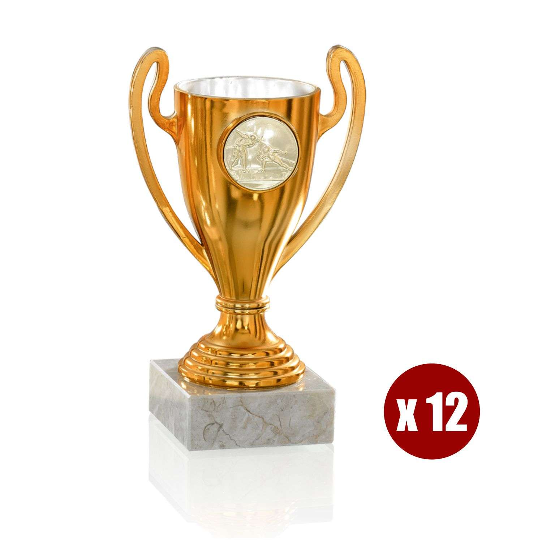 Bronze - 1027/12