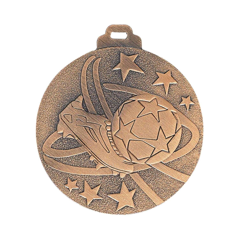 Bronze - F-NY04
