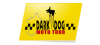 drak dog tour